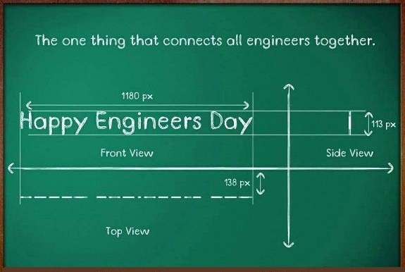 """happy-engineers-day-2019 """"width ="""" 575 """"height ="""" 386 """"srcset ="""" http://umang.pk/wp-content/uploads/2019/09/1568847800_792_Happy-Engineers-Day-2019-Significance-Whatsapp-Wishes-Images-Quotes-SMS.jpg 575w, https: //thenewscrunch.com/wp-content/uploads/2019/09/happy-engineers-day-300x201.jpg 300w """"size ="""" (max-width: 575px) 100vw, 575px"""