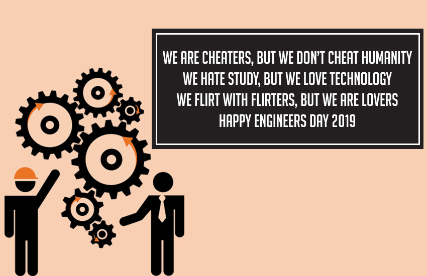 """happy-engineers-day-2019 """"width ="""" 850 """"height ="""" 550 """"srcset ="""" http://umang.pk/wp-content/uploads/2019/09/1568847801_107_Happy-Engineers-Day-2019-Significance-Whatsapp-Wishes-Images-Quotes-SMS.jpg 850w, https://thenewscrunch.com/wp-content/uploads/2019/09/engineers-day-whatsapp-wishes-300x194.jpg 300w, https://thenewscrunch.com/wp-content/uploads/2019/09/engineers -day-whatsapp-wishes-768x497.jpg 768w, https://thenewscrunch.com/wp-content/uploads/2019/09/engineers-day-whatsapp-wishes-696x450.jpg 696w """"Size =="""" 850px) 100vw, 850px"""