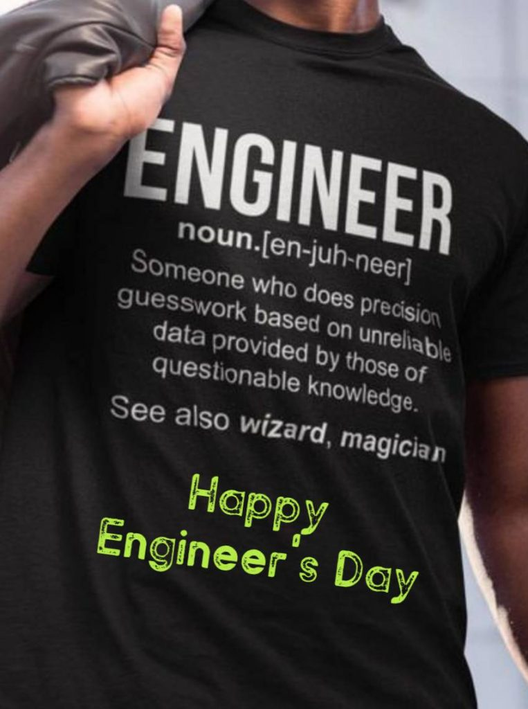 """happy-engineers-day-2019 """"width ="""" 696 """"height ="""" 934 """"srcset ="""" http://umang.pk/wp-content/uploads/2019/09/1568847801_964_Happy-Engineers-Day-2019-Significance-Whatsapp-Wishes-Images-Quotes-SMS.jpg 763w, https://thenewscrunch.com/wp-content/uploads/2019/09/happy-engineers-day-2019-223x300.jpg 223w, https://thenewscrunch.com/wp-content/uploads/2019/09 /happy-engineers-day-2019-768x1031.jpg 768w, https://thenewscrunch.com/wp-content/uploads/2019/09/happy-engineers-day-2019-696x934.jpg 696w, https: // thenewscrunch .com / wp-content / uploads / 2019/09 / happy-engineers-day-2019.jpg 850w """"size ="""" (max width: 696px) 100vw, 696px"""