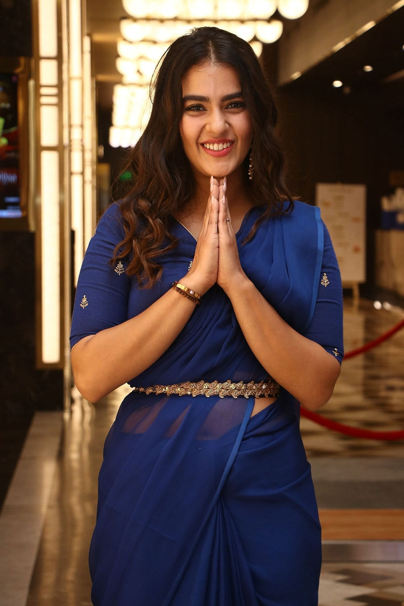 "Kavya Thapar Blue Saree Photos @ Market Raja Audio Launch ""width ="" 1333 ""height ="" 2000 ""srcset ="" https://thenewscrunch.com/wp-content/uploads/2019/09/kavya-thapar-photos-market- raja-audio-launch-9.jpg 1333w, https://thenewscrunch.com/wp-content/uploads/2019/09/kavya-thapar-photos-market-raja-audio-launch-9-200x300.jpg 200w, https://thenewscrunch.com/wp-content/uploads/2019/09/kavya-thapar-photos-market-raja-audio-launch-9-768x1152.jpg 768w, https://thenewscrunch.com/wp-content /uploads/2019/09/kavya-thapar-photos-market-raja-audio-launch-9-682x1024.jpg 682w, https://thenewscrunch.com/wp-content/uploads/2019/09/kavya-thapar- photos-market-raja-audio-launch-9-696x1044.jpg 696w ""size ="" (max width: 1333px) 100vw, 1333px"