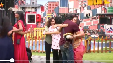 bigg boss 3 tamil september 30 exiled participants from bigg boss house