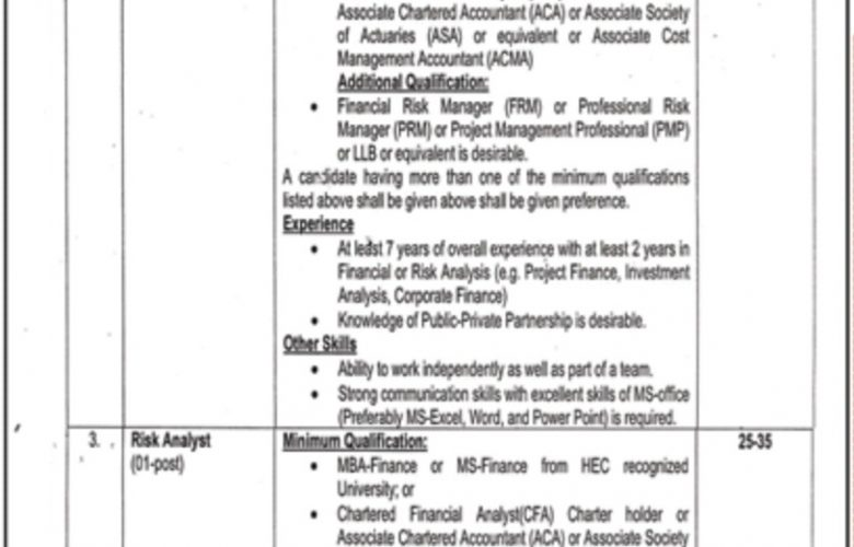 daily jang jobs 2 sep 2019 - Umang on trade application form, india application form, business application form, charity application form, divorce application form, israel application form, death application form, transportation application form, marriage application form, eid application form, travel application form, christmas application form, love application form, education application form, family application form,
