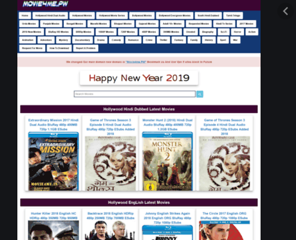 Movies4me cc download