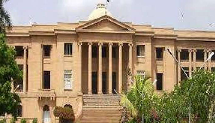 SHC seeks reports from hospitals as concerns over mouth cancer grow