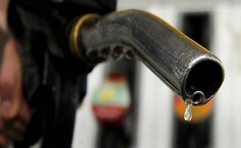 Govt increases petrol price by Re1 for November - Business