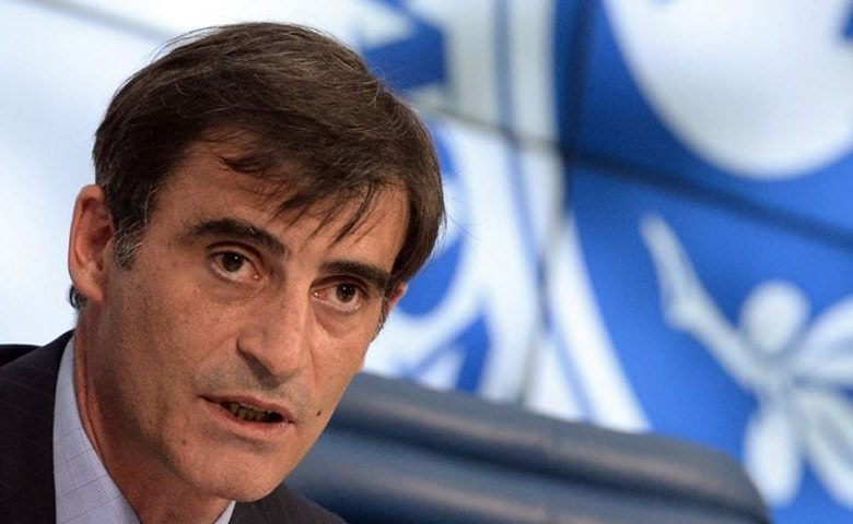 IMF review: Performance critera for end-September met comfortably, says mission chief - Business