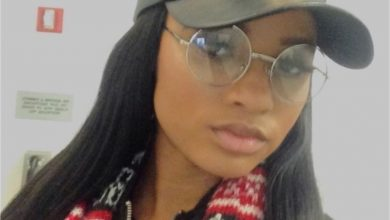 In detailing R. Kelly's physical abuse, Joycelyn Savage takes b from Yung Miami. • Hollywood unlock