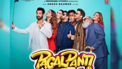 pagalpanti-box-office-pre-release-buzz-weak-promos-music- affected but comedy genre-will-definitely respected -1-001