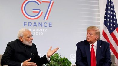 US backs sustained Indian role in Afghanistan - World