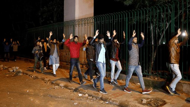 Jamia Protest: Bollywood Stars, Suggestions on Social Media, Read Full Report