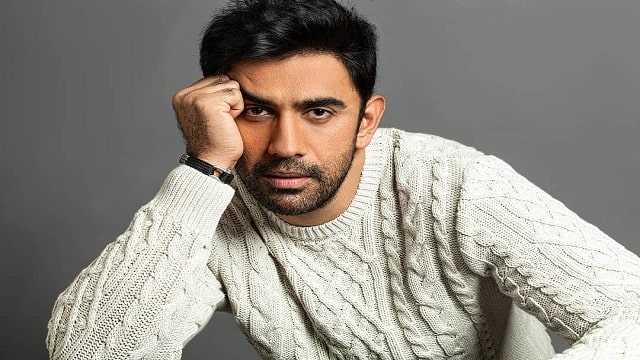 Amit Sadh Confirms Breakup With Girlfriend Annabel Dasilva Ready For New Relationship